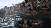 Immagine di The Sinking City
