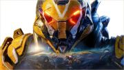 Anthem is now available on EA Access