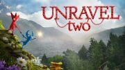 UNRAVEL two is now available to subscribers and to Access