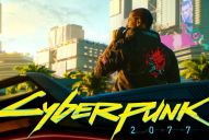 Cyberpunk 2077 - visto all'E3
