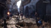 Immagine di Dying Light 2