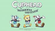 Cuphead team talks about plans for their new title