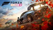 Microsoft: Forza Horizon 4 exceeds 7 million players