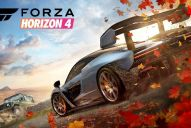 Forza Horizon 4 - visto e provato all'E3