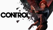 Remedy: Control arrives on August 27