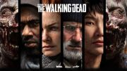 Starbreeze announces a new referral for Overkill's The Walking Dead