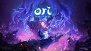 Immagine di Ori and the Will of the Wisps