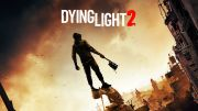 Techland postpones Dying Light 2 to date to be defined