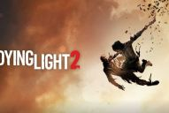 Dying Light 2 - visto all'E3