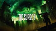 A frantic trailer reminds us of the launch of The Surge 2