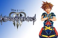Kingdom Hearts III - provato all'E3