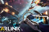 Starlink: Battle for Atlas - provato all'E3