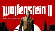 Immagine di Wolfenstein II: The New Colossus