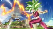 Immagine di Dragon Ball: Xenoverse 2
