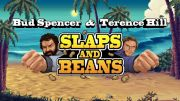 Immagine di Bud Spencer & Terence Hill - Slaps And Beans
