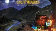 Immagine di Outward