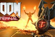 Doom Eternal - provato all'E3
