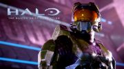 Halo MCC: 343 Industries is working on cross-play and mouse and keyboard support