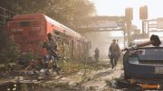 Immagine di The Division 2