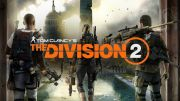 Amazon Alert: The Division 2 discounted at 34.99 euros