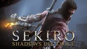 Sekiro Shadows die Twice: The first 20 minutes from the Italian version