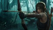 Immagine di Shadow of the Tomb Raider