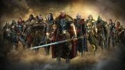 Immagine di Alaloth: Champions of the Four Kingdoms