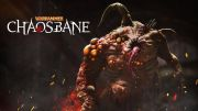 Warhammer: Chaosbane is playable for free this weekend