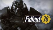 Fallout 76: Bethesda explains the plan of releases for 2019