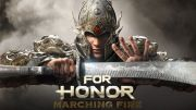 Immagine di For Honor