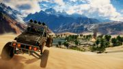 Immagine di Just Cause 4