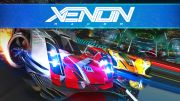 Arcade racing title Xenon Racer has a date and a new trailer