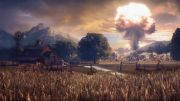 Immagine di Far Cry: New Dawn