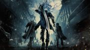 Amazon Alert: Devil May Cry 5 discount at 49.62 Euro