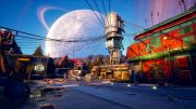 Obsidian reveals the first details on The Outer Worlds