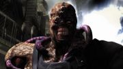 Rumor: Capcom is already at work on a remake of Resident Evil 3: Nemesis