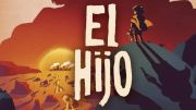 El Hijo: the stealth game set in an alternate West arrives in 2019