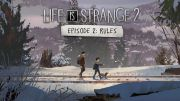 Immagine di Life is Strange 2