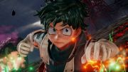 Immagine di Jump Force