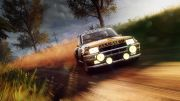 Immagine di DiRT Rally 2.0
