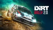 DiRT Rally 2.0 developers tell us about the tyre choice