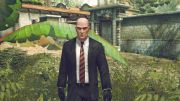 Immagine di Hitman HD Enhanced Collection