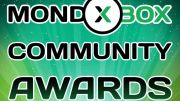 Mondoxbox Community Awards 2018-Best Racing Game