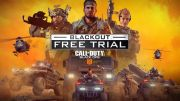 Reminder: the free trial of Blackout in CoD Black Ops 4 is available