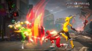 Immagine di Power Rangers: Battle for the Grid