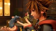 Immagine di Kingdom Hearts III