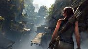 Square Enix Announces Shadow of the Tomb Raider: Definitive Edition, arrives in November