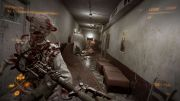 Atomic Heart: confirmed development for next-gen, new demonstration of gameplay