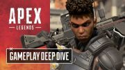 Immagine di Apex Legends