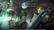 The original Final Fantasy VII arrives on Xbox One in late March